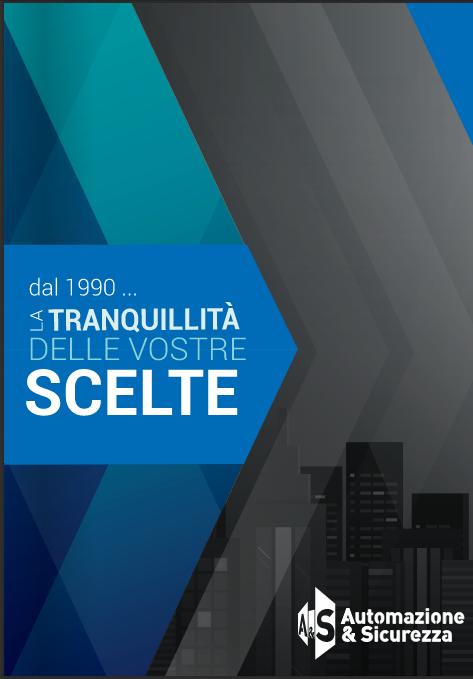 Luca Marchetti a Treviglio, BG, IT su Houzz