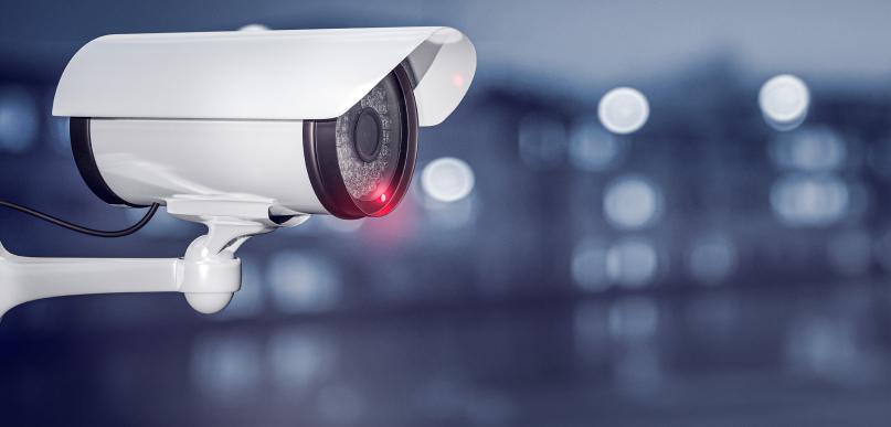 normativa telecamere azienda